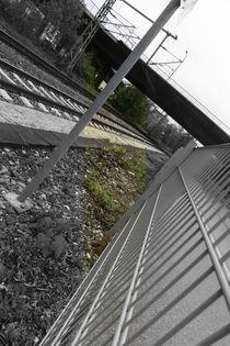 aalen.railway von mindofkiesel