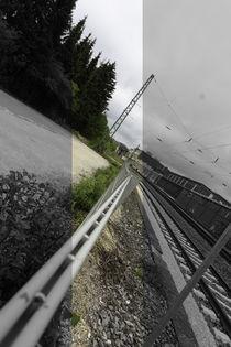 aalen.railway3 von mindofkiesel