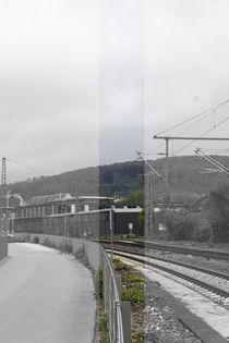 aalen.railway4 von mindofkiesel