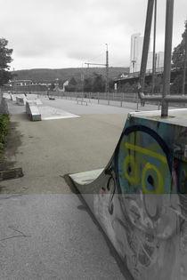 aalen.skate1 von mindofkiesel