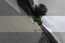 aalen.skate3 von mindofkiesel