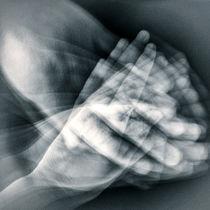Handbewegung von Andrea Friederichs-du Maire