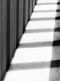 Light & Shadow_2 by Andrea Friederichs-du Maire