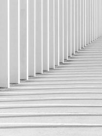 Light & Shadow_3 von Andrea Friederichs-du Maire