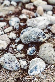 Stones by Andrea Friederichs-du Maire