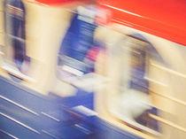 Metro_Move by Andrea Friederichs-du Maire