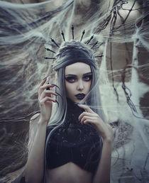 Dark Princess von Marina Zharinova