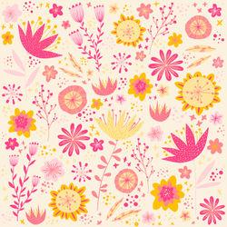 High-summer-flowers-12500