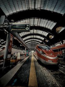 train von emanuele molinari