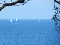 Ostsee von Zarahzeta ®