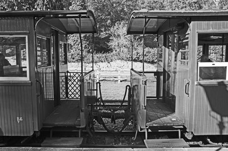 20-10-18-welshpool-welshpool-and-llanfair-light-rly-raven-square-station-carriages
