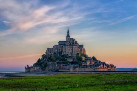 Mont-saint-michel-079919