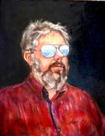 Tom von Renuka Pillai