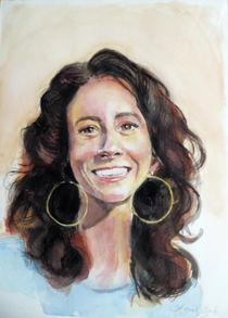 Rebecca von Renuka Pillai