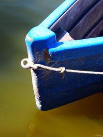 Boot von Zarahzeta ®