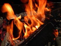 Feuer von Zarahzeta ®