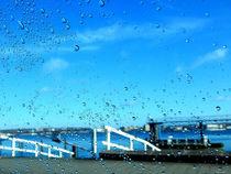 Hafen von Zarahzeta ®