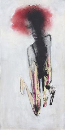 Colapse von Fine Art Nielsen