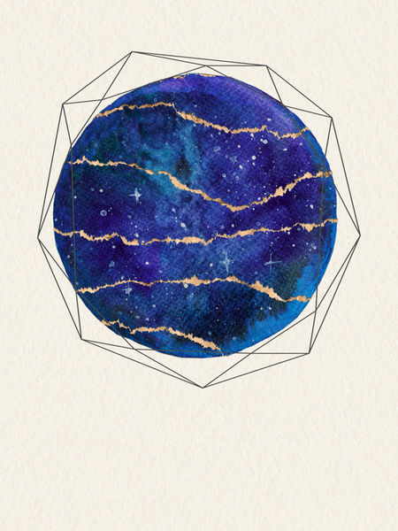 Galaxy-bluemoon-c-sybillesterk