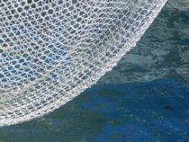 Fischernetz von Zarahzeta ®