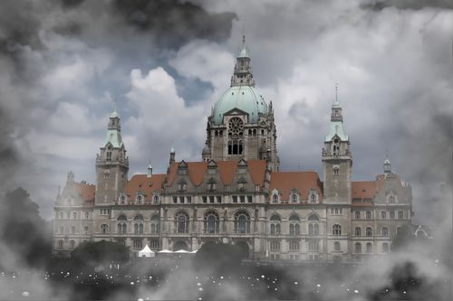 Neues-rathaus-in-hannover-6