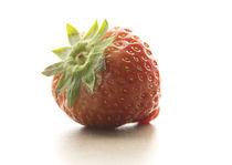 Erdbeere von koroland