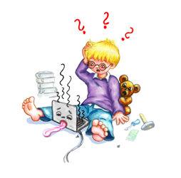 Junge-ratlos-vor-laptop-gross