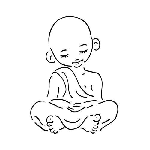 Kleiner-buddha1