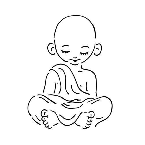 Kleiner-buddha2