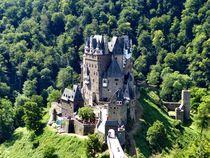 'Burg Eltz' von maja-310