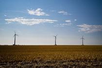 Windenergie von urbanek-b