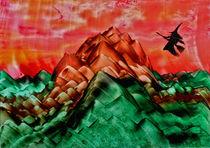 Walpurgis von Frank Rehwald