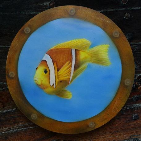 Fisch-angel-meerwasser-bullauge-airbrush-colorair
