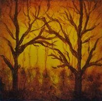 Autumn von lia-van-elffenbrinck