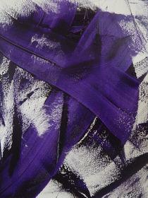 Violet by William Birdwell