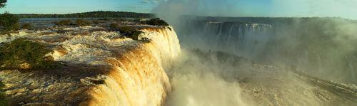 Dsc00082-panoramaiguazubrasilianischeseite
