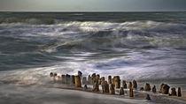 Malerisches Meer von Bodo Balzer