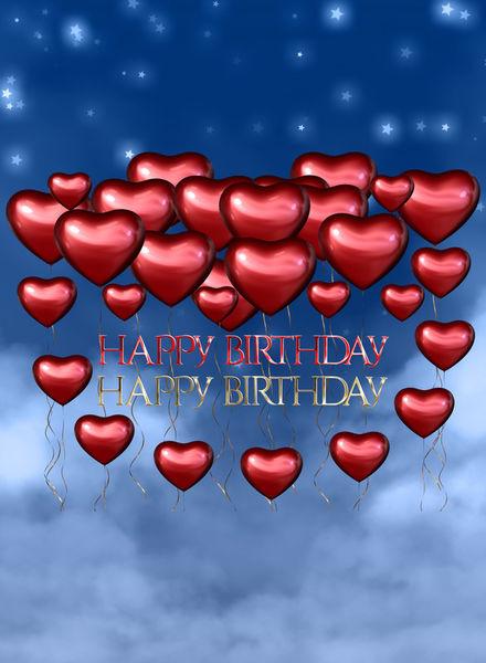 Happy-birthday-ballons