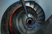 Fibonacci effect, Portugal by Joao Coutinho