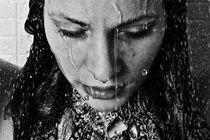 Take Away My Pain by Petra Dreiling-Schewe