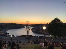 Porto von Joana Silva