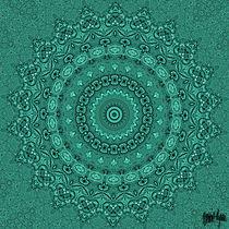 Bezaubernd - Charming by art-and-design-by-debbie-lynn