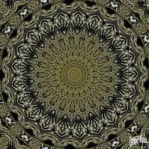 Tenya by art-and-design-by-debbie-lynn