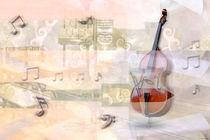 Musikschule by garrulus-glandarius