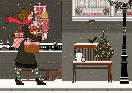 Weihnachtsposter-10-a4