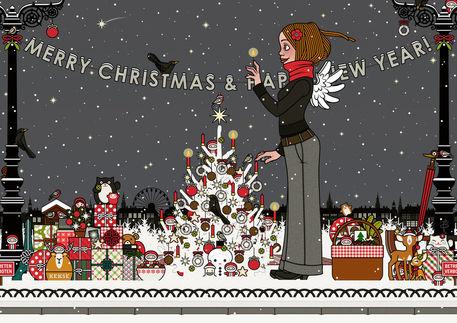 Weihnachtsposter-13-a4