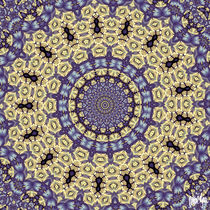 Magie - Magic by art-and-design-by-debbie-lynn