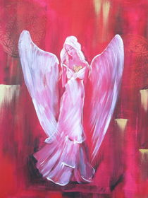 Göttin - die ihr Sein zum Leuchten bringt von Heike Bender