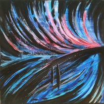 Steilhänge by Sharon Melodie Emmrich