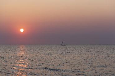 Dsc-8592-dot-sunrise5-08-19